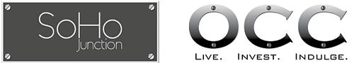 Soho Junction Logo